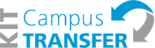 KIT - Campus Transfer